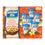 honey-roasted-macadamia-nuts-6can