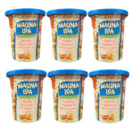 honey-roasted-macadamia-nuts-6can