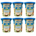 dry-roasted-macadamia-nuts-6can