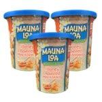 maunaloa-3pack
